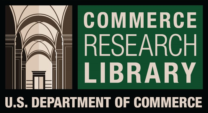 Commerce Research Library